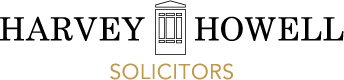 Harvey Howell Solicitors